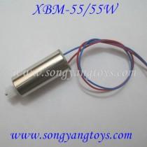 Xiao bai ma T-smart XBM-55 motor B