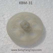 Xiao Bai ma XBM-31 Drone big gear