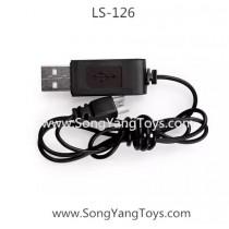 Lian Sheng LS126 Drone USB Charger