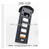 JINXINGDA JXD 528 Parts-Battery Black