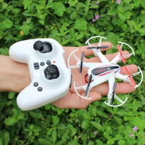Song yang toys X30 Quadcopter