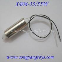 Xiao bai ma T-smart XBM-55 motor A