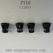 FEIYUE FY-10 Parts-Drive Cup Head C12044