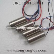 JJRC H38WH COMBOX Motor set