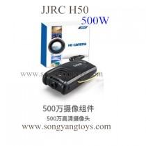 JJRC H50 Drone 500W Camera