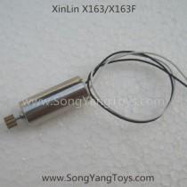 Xin Lin X163 Quadcopter metal motor
