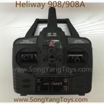 Heliway 908 Drone Controller