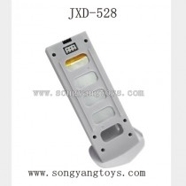 JINXINGDA JXD 528 Parts-Battery
