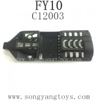 FEIYUE FY-10 Parts- Vehicle Cover C12003