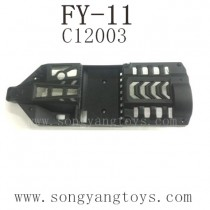 FEIYUE FY11 Parts-Vehicle Cover