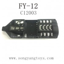 FEIYUE FY12 Parts-Vehicle Cover C12003