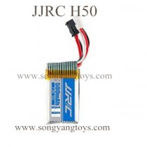 JJRC H50 Drone battery