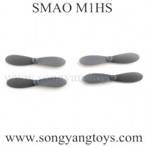 SMAO M1HS mini drone Main Blades