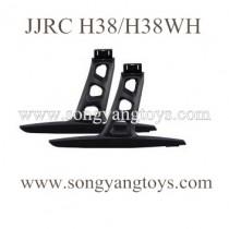 JJRC H38WH COMBOX Landing Gear