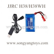JJRC H38WH COMBOX Lipo Battery CHARGER