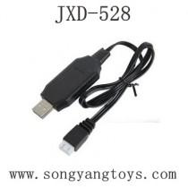 JINXINGDA JXD 528 Parts-USB Charger