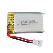 Skytech M71 drone lipo battery