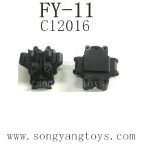 FEIYUE FY11 Parts-Transmission Housing Components
