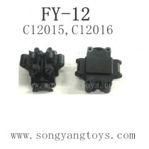FEIYUE FY12 Parts-Transmission Housing Components