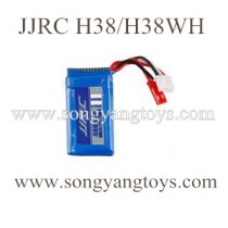 JJRC H38WH COMBOX Lipo Battery