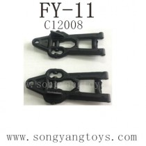 FEIYUE FY11 Parts-Front Rocker Arm