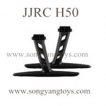 JJRC H50 Drone Landing Gear