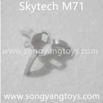 Skytech M71 Drone landing gear