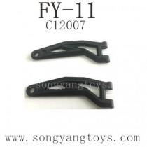 FEIYUE FY11 Parts-Upper Rocker Arm