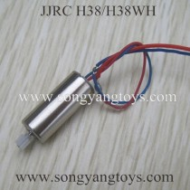 JJRC H38WH COMBOX Motor Blue wire