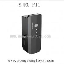SJRC F11 Parts-11.1V 2500mAh Battery