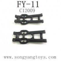 FEIYUE FY11 Parts-Rear Rocker Arm
