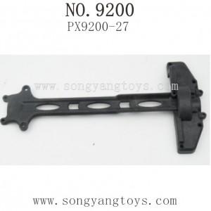 PXToys 9200 PIRANHA Parts-Motor Layering PX9200-27